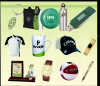 Click this Image to visit the Promotional Products category.