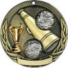 Click this Image to visit the Tri-Colored Medal Awards category.