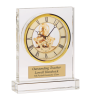 Prestige Clock Clocks