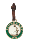 Custom Golf Tags Custom Medals and Gifts
