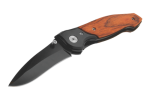 Folding Knife Wood Gift Awards