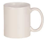Two Color Ceramic Mugs Gift Awards
