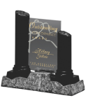Pillars and Glass Marble Awards